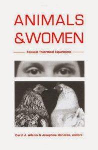 animals-and-women