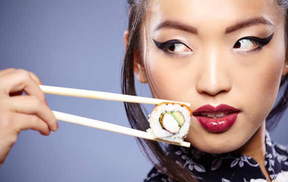 live-sushi