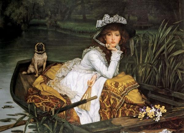 victorian-women-and-animal-activism