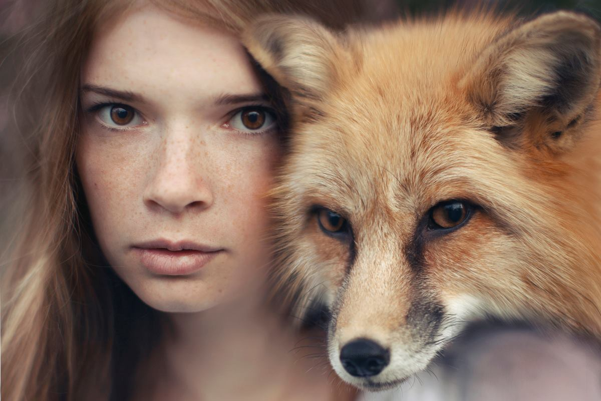women-and-animal-rights