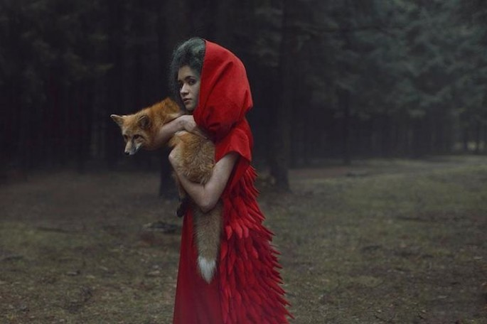 women-and-other-animals