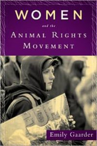 women-and-the-animal-rights-movement