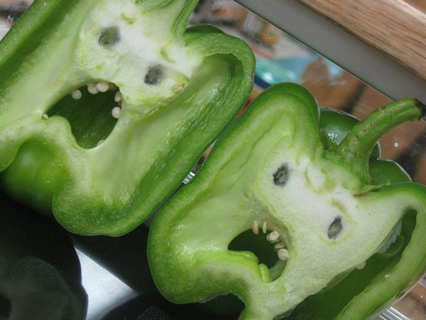 scared-peppers