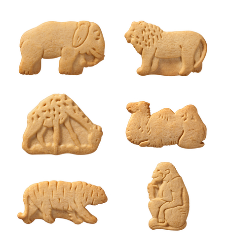 barnum-crackers