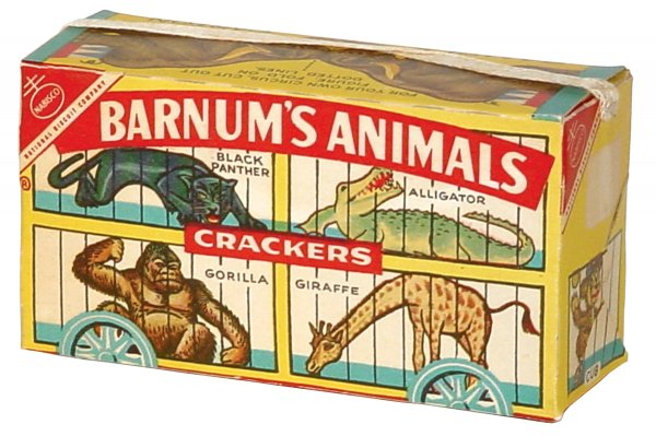 vegan-animal-crackers