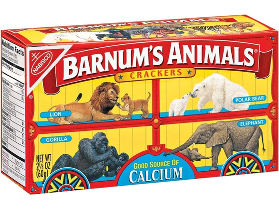 barnums-animal-crackers