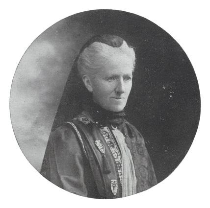 Charlotte Despard